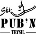 Logo, Skipuben AS